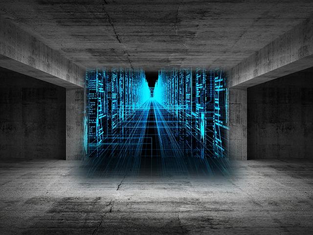 Realité virtuelle nouvelles technlogies et production
