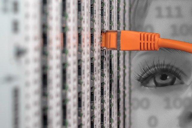 Espionnage des Européens par la NSA : le rôle obscur du Danemark