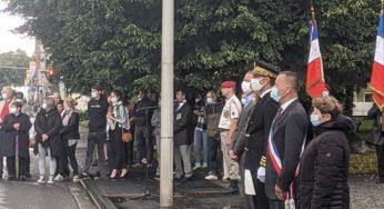 Défilé du 14 juillet Conséquences sur la circulation à Toulouse