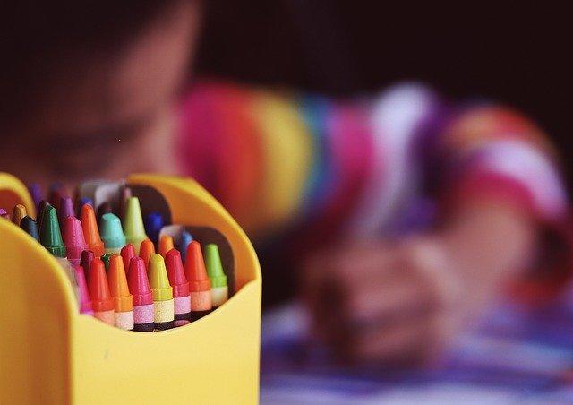 Covid 19 - Plus de 600 millions d'enfants toujours pas scolarisés