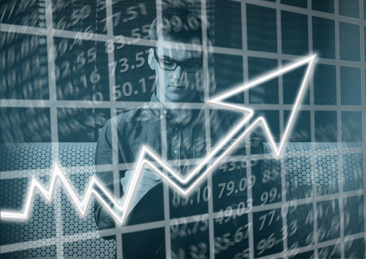 Quels sont les avantages issus des investissements en bourse ?