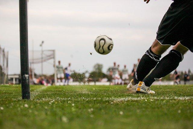 Toulouse Ajaccio. Le TFC perd 2 points à domicile