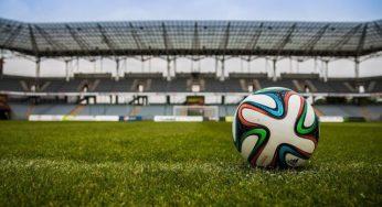 France Mexique, les Jeux Olympiques débutent avec Gignac et Thauvin