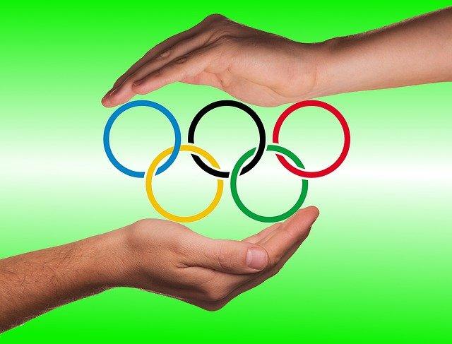 Claire Bové et Laura Tarantola médaille d'argent en aviron