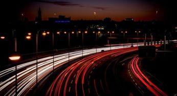 A64 Bayonne Toulouse – excès de vitesse et cannabis pour un jeune conducteur