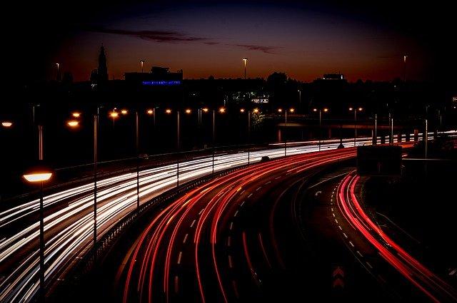 A64 Bayonne Toulouse - excès de vitesse et cannabis pour un jeune conducteur