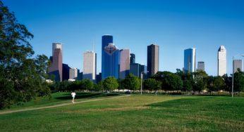 Avec United Airlines, Newrest s'installe à Houston