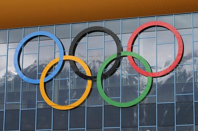 Qui sont les 16 sportifs de Haute Garonne aux Jeux Olympiques