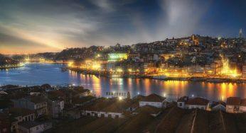 Covid-19 : le Portugal allège les restrictions