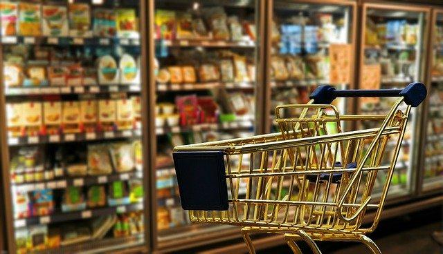 Courses au Supermarché : des idées pour réduire sa facture