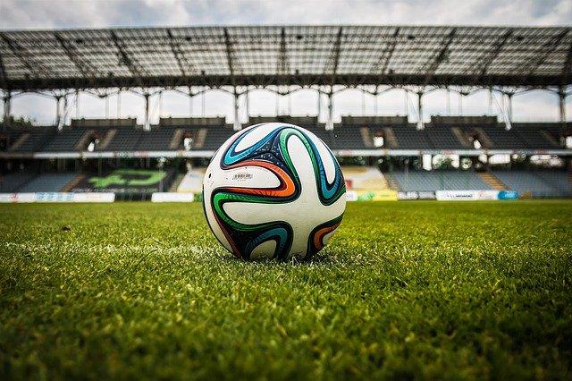 Ligue 2 Nancy Toulouse à voir en direct et gratuitement