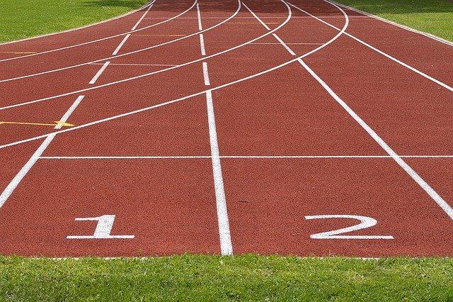 Tokyo : L'Ethiopien Selemon Barega champion olympique du 10 000m