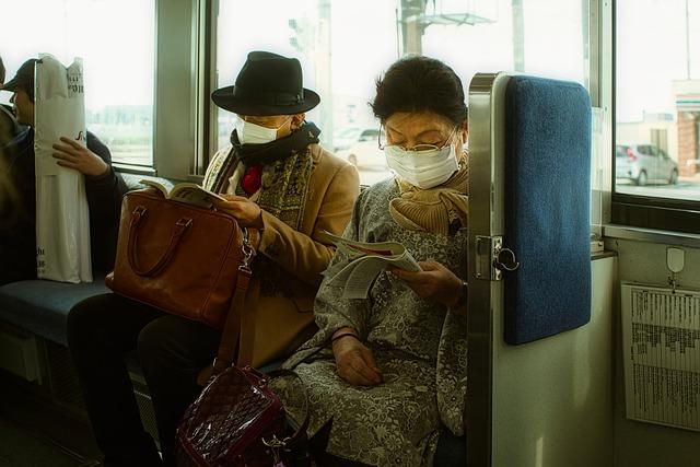 Explosion des cas de Covid au Japon, les jeux olympiques sous état d'urgence