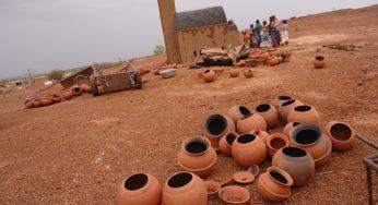 Burkina Faso : l'inquiétant recrutement des enfants par les jihadistes