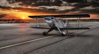 Toulouse, comment apprendre la mécanique aéronautique gratuitement