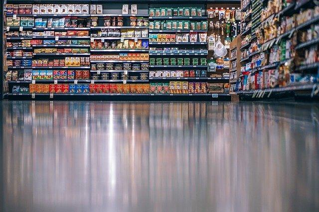 Le passe sanitaire sera exigé dans certains grands centres commerciaux