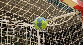 Handball – l'équipe de France féminine en demi des Jeux Olympiques