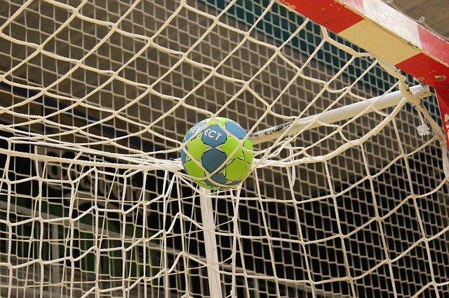 Handball - l'équipe de France féminine en demi des Jeux Olympiques