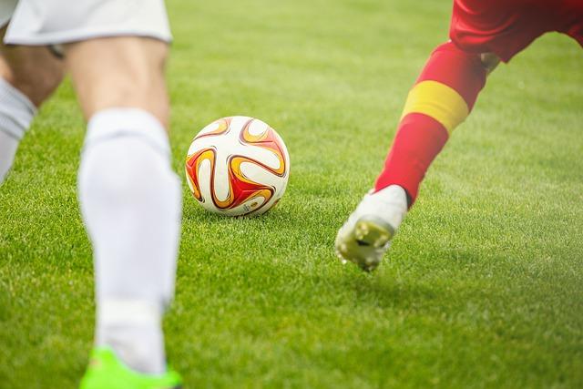 Toulouse bat Bastia et prend la tête de la ligue 2