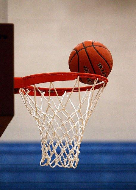 Basket, l'équipe de France féminine en demi finale des Jeux Olympiques