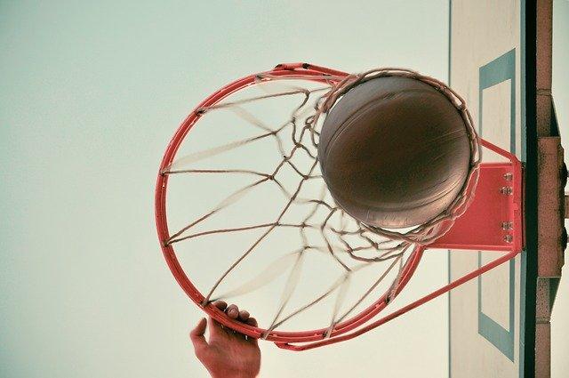 Le Bronze pour la France en Basket féminin des Jeux Olympiques
