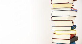"""""""La porte du voyage sans retour"""" de David Diop un des livres les plus attendus"""
