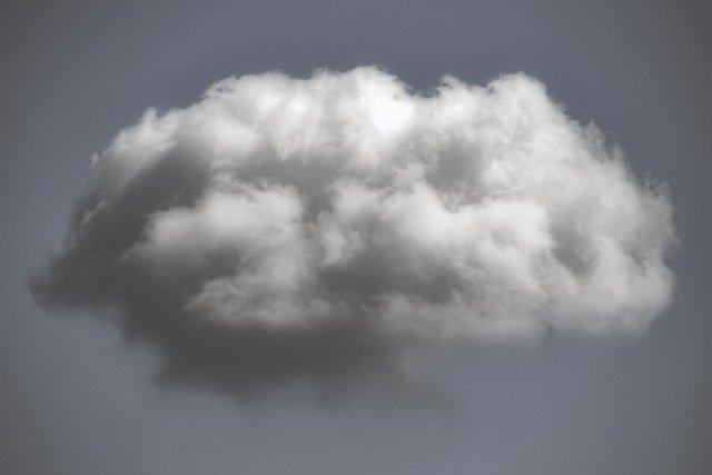 Air de qualité dégradée ce samedi 21 août à Toulouse