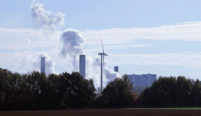 Pollution de l'air : le Conseil d'État condamne l'État à payer 10 millions d'euros