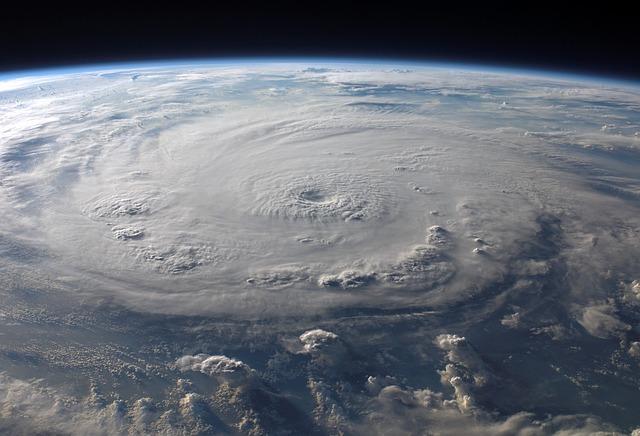 Incendies, ouragans et sécheresses : le changement climatique va frapper durement l'Amérique latine