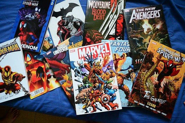 Les Eternels : la nouvelle bande-annonce du prochain Marvel