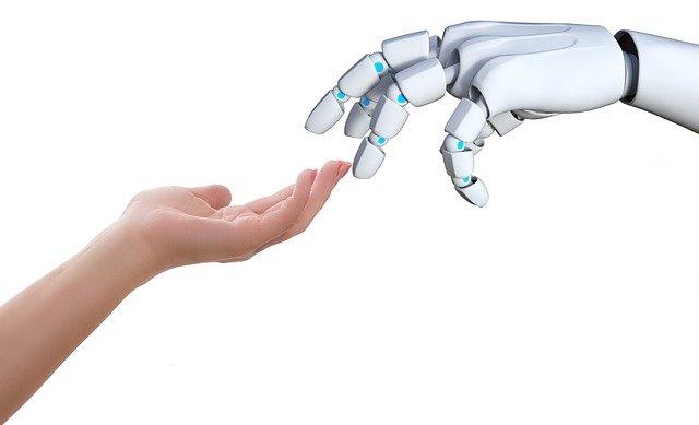 Le robot de Boston Dynamics, Atlas, a désormais la même flexibilité qu'un adulte humain