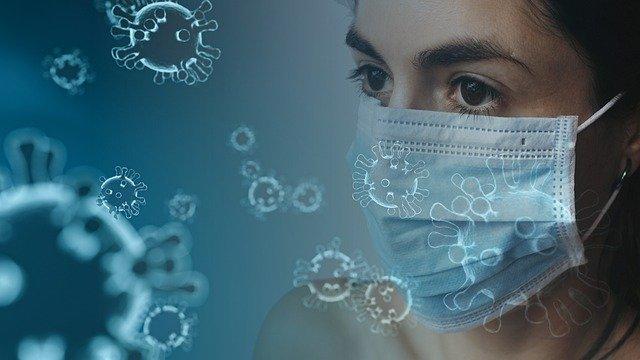 L'épidémie de Covid-19 finira-t-elle un jour ? Voici les trois scénarios possibles