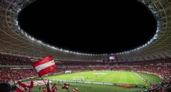 Foot – Monaco battu à domicile, le Bayern vainqueur face à Dortmund