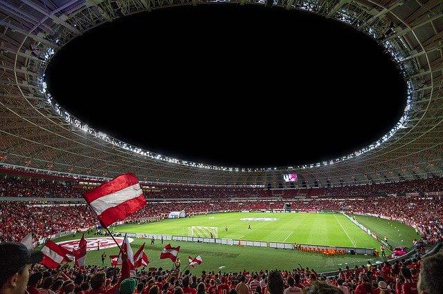 Foot - Monaco battu à domicile, le Bayern vainqueur face à Dortmund