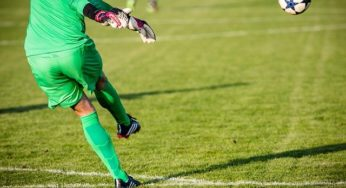 Toulouse s'impose à Dijon et reprend la tête de la ligue2