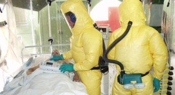Côte d'Ivoire : début de la vaccination contre Ebola