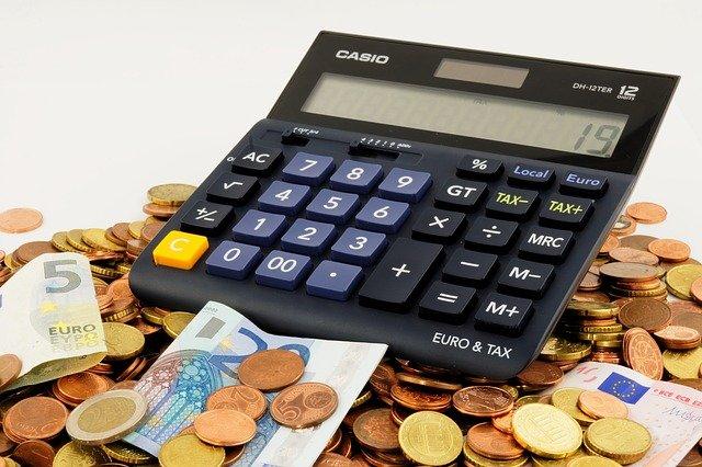 Prix du gaz, télétravail, budgets, ce qui change au 1er septembre