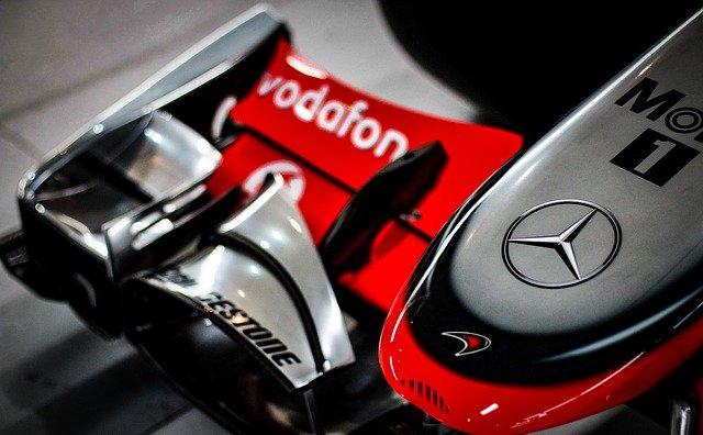Le Français Esteban Ocon remporte son 1er Grand Prix F1 en Hongrie