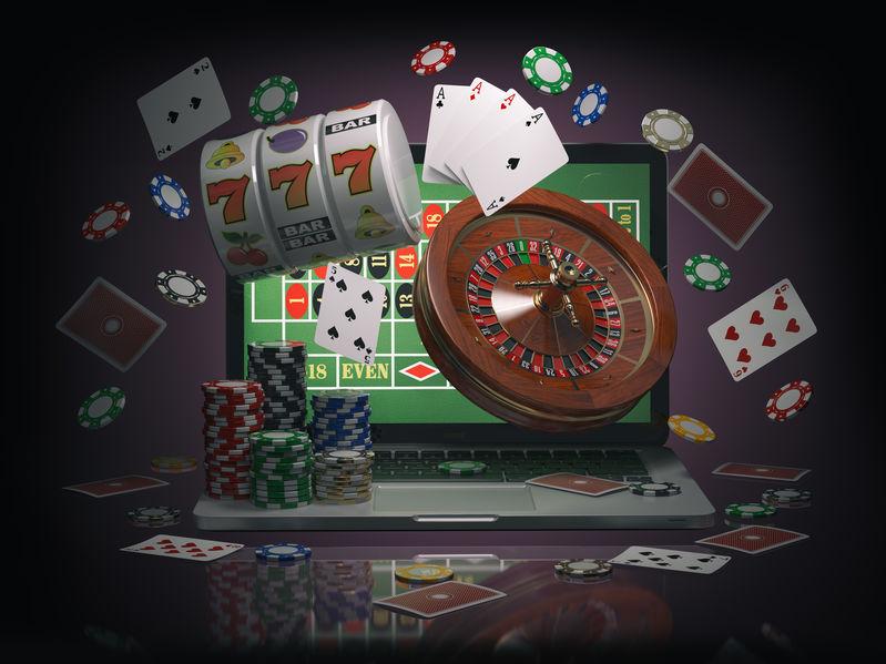 Les casinos en ligne en expansion : comment pouvoir se repérer?
