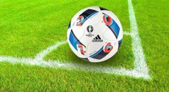 Le Paris Saint Germain gagne à Brest mais prend encore 2 buts