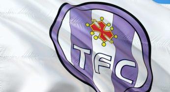 Ligue2 – Toulouse s'impose à Pau