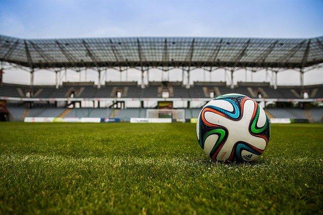 Ligue des champions : Monaco échoue en Ukraine