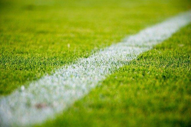 Ligue2. Toulouse bat Valenciennes pour une 5e victoire consécutive