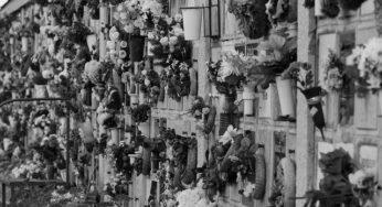 Covid19 – en Martinique, les pompes funèbres débordées
