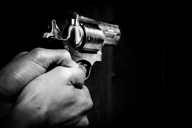 Martinique - un mort et 2 blessés dans une fusillade