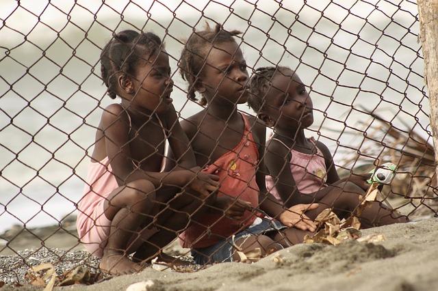 Séisme à Haïti. malgré les secours, le bilan s'alourdit encore