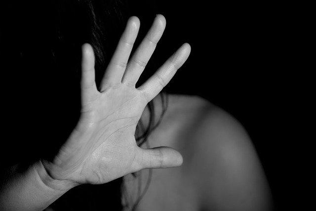 Féminicide - ce que l'on sait du meurtre en Aveyron