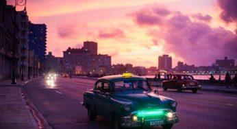 « Liberté », « On a faim »… A Cuba, une révolte réprimée
