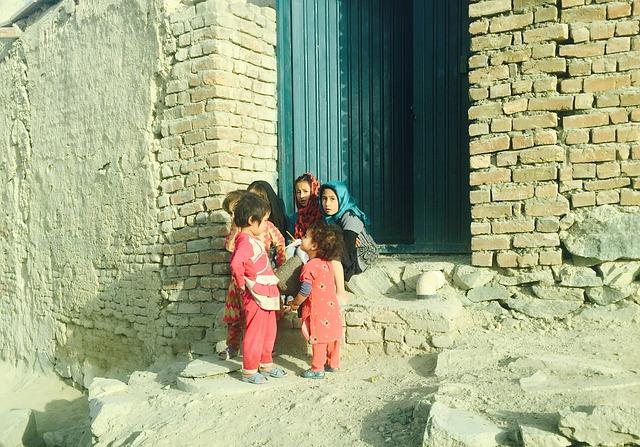 Afghanistan : au moins 4 morts dans un attentat kamikaze à Kaboul