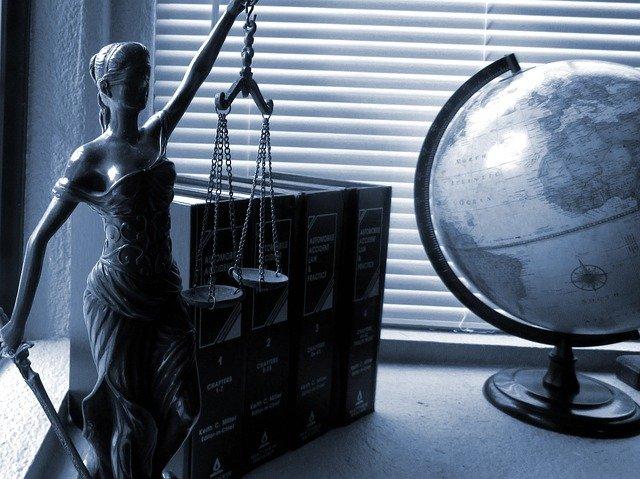 Tarn : les avocats de Cédric Jubillar déposent une demande de remise en liberté